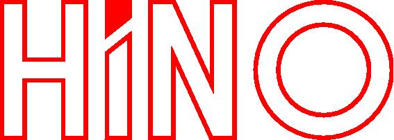 日野電子株式会社